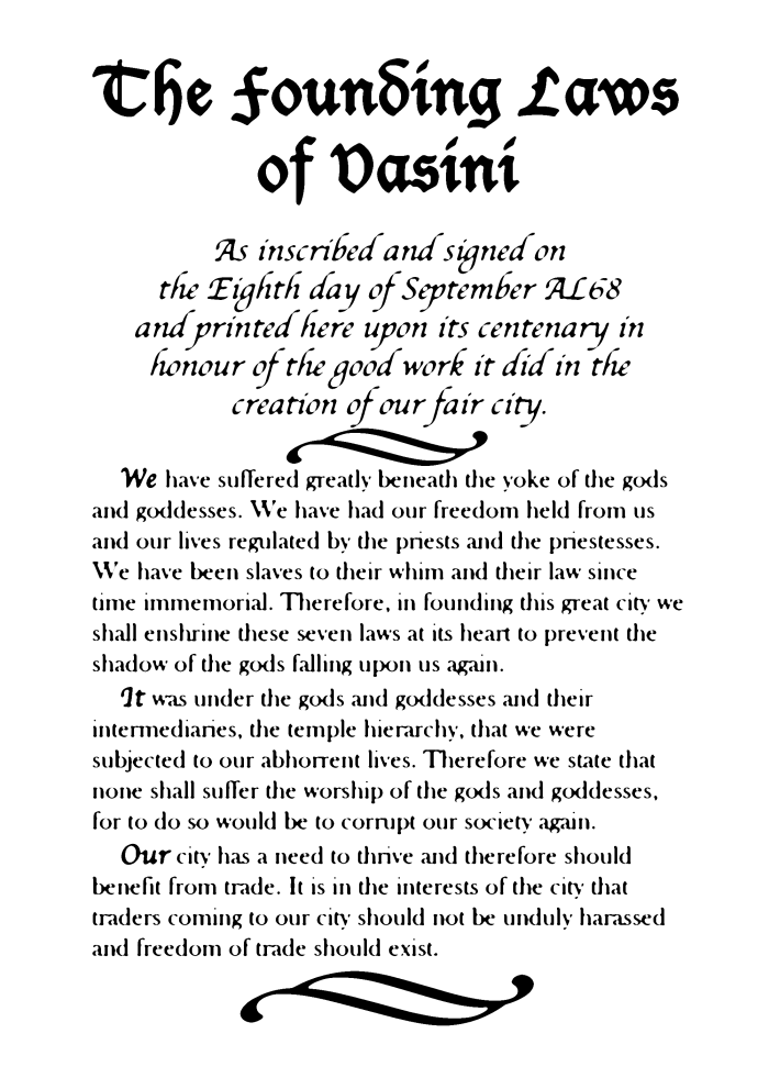 The Founding Laws Page 1 Final.png