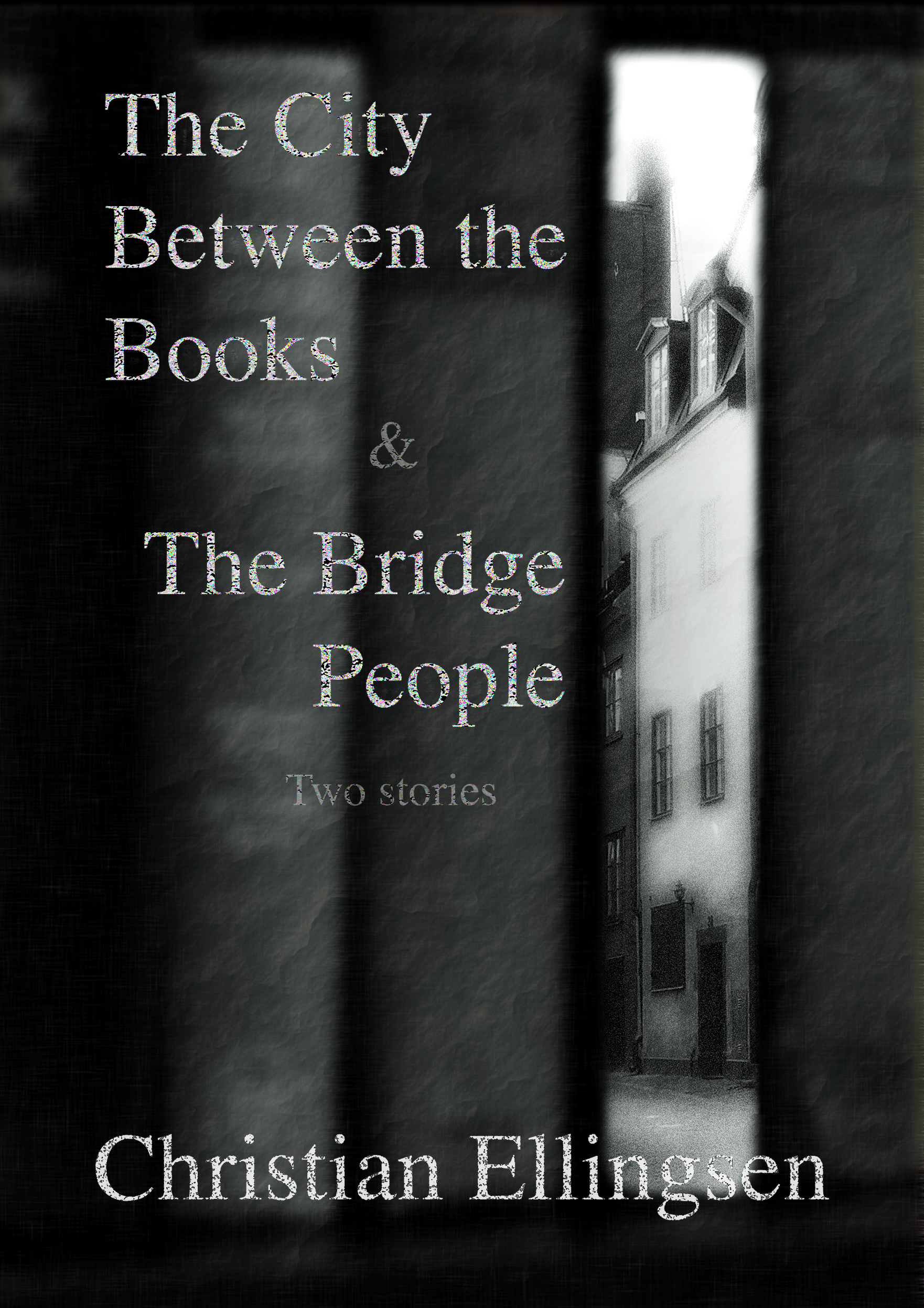 the-city-between-the-books