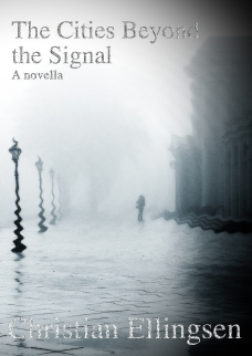 the-cities-beyond-the-signal