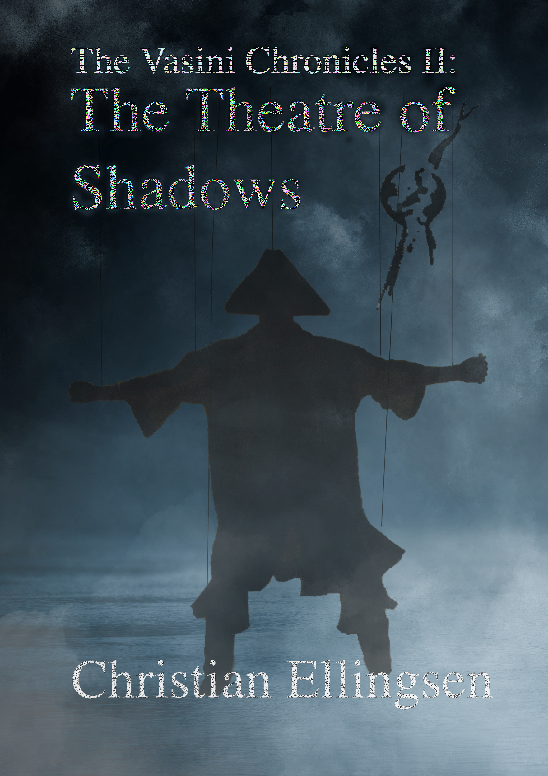 the-theatre-of-shadows-kindle-cover-final